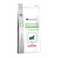 VCN Dog Starter Small 1,5kg
