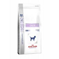 VD Dog Calm 4kg