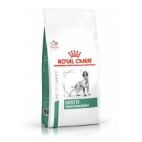 VHN Dog Satiety Support 1,5kg