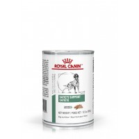VHN Dog Wet Satiety Support Weight Manag. 410Gr (12uds)