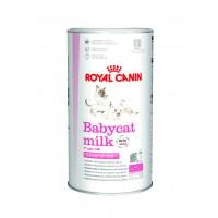 FHN Babycat Milk 300gr