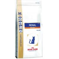 VD Cat Renal Select 0,5kg *DX*