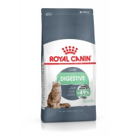 FCN Digestive Care 10kg