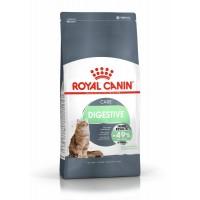 FCN Digestive Care 4kg