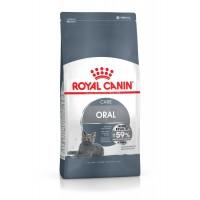 FCN Oral Care 8kg