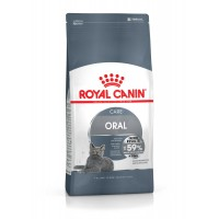 FCN Oral Care 1,5kg