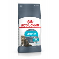 FCN Urinary Care Ad 400gr