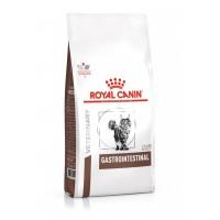 VHN Cat Gastro Int 4kg