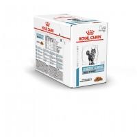 VHN Cat Wet Sensitivity Chicken 85gr (12uds)