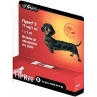 Fiprex 75mg