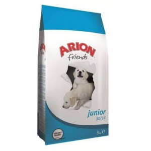 Arion Profesional junior