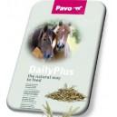 Pavo Daily Plus 15 kg