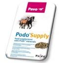 Pavo Podo Supply