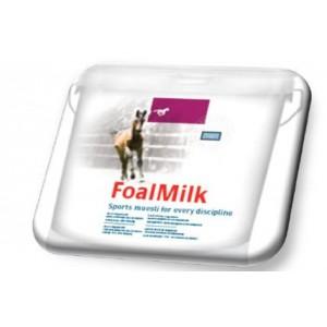Pavo Foal Milk